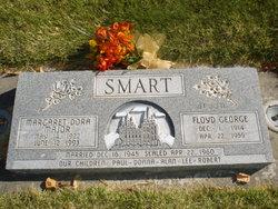 Floyd George Smart