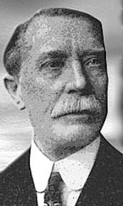 Louis Rueckheim