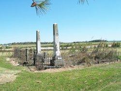 Bearden Cemetery