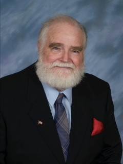 Richard Beason
