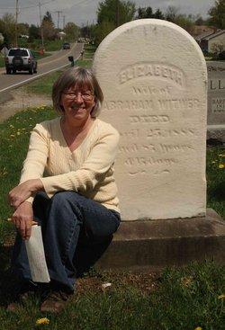 Denise Witwer Lahr