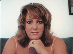 Jennifer Stoneham