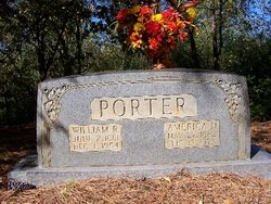 William R. Porter