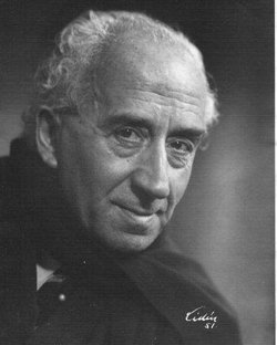 Spiros George Xenos