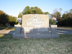 Mildred J Flanagan