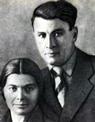 Yelena Nikolaevna Revinskaya