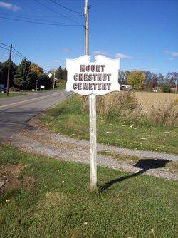 Mount Chestnut Cemetery