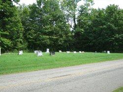 Moreland - Simmons Cemetery