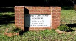 Eastside Community Cemetery