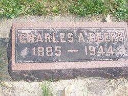 Charles Alvin Beers