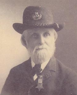 Henry Hudson Prentice