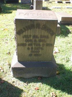 William Henry Bruch