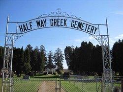 Halfway Creek Cemetery