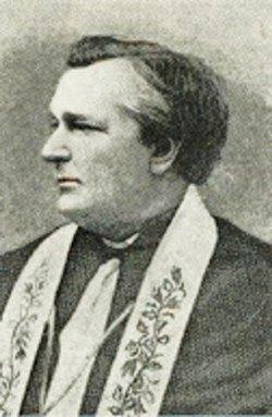 Sylvester Horton Rosecrans