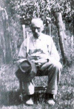 Charles Robert Hilliard