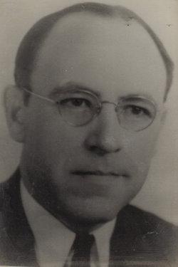 Santiago Baca