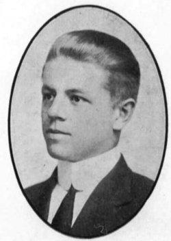Young Frank Freeman