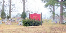 Snuffer Cemetery