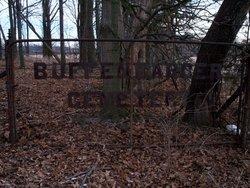 Buffenbarger Cemetery