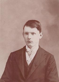 James C Grant