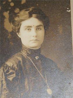 Frances Edna Eldredge Ramsey (1891-1969) - Find A Grave ... Helen Ramsey Kansas