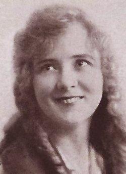 Gladys Emma <I>Leslie</I> Moore