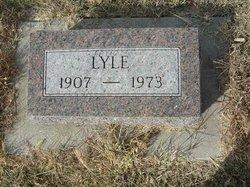 Lyle Grey Chapin