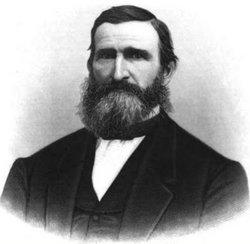 John Wright Hazelton