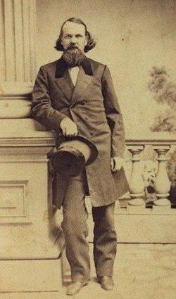 Laurence Massillon Keitt