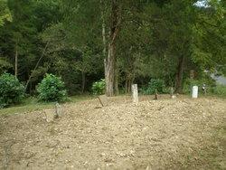 John Richard Brooks Cemetery