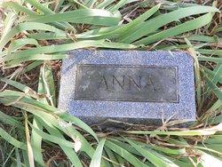 Anna L. <I>Harris</I> Somerlott