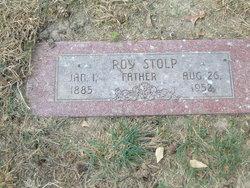 Alonzo Leroy Stolp