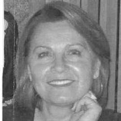Elena Bartoszewicz