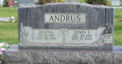 Edwin E. Andrus
