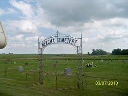 Nekoma Cemetery