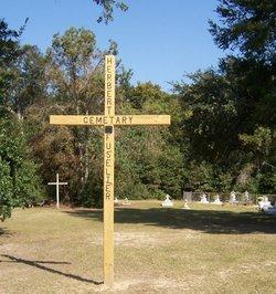 Fuselier Cemetery