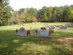 Meadow Grove Baptist Cemetery