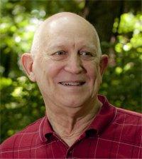 Gary Giles