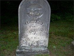 Edward King