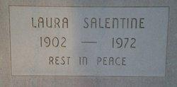 Laura Salentine