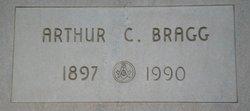 Arthur C. Bragg