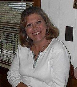 Sherry Ann Cross