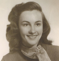 Margaret Ann <I>Wylie</I> Edmison