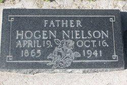 Hogen Nielson