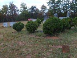 Wisler Cemetery