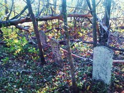 Carden Cemetery