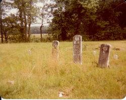 Dobbins Cemetery