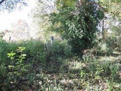 Aderton Cemetery