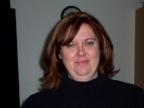 Tracy Nicholas