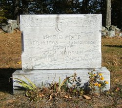 Archie Tripp